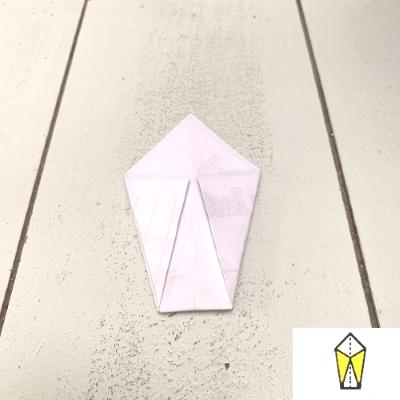 easter_origami_egg_11