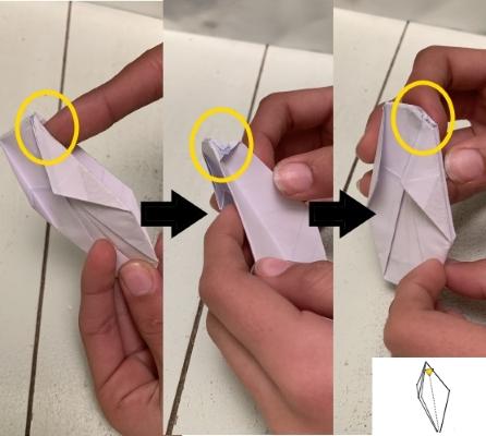 easter_origami_egg_15