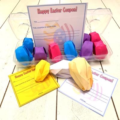 easter_origami_egg_18