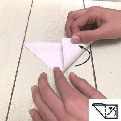 easter_origami_egg_5