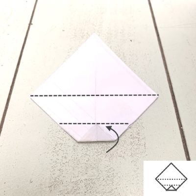 easter_origami_egg_8