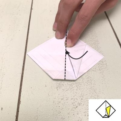 easter_origami_egg_9